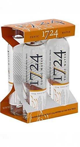 1724-Tonic-4-pack-4x200ml