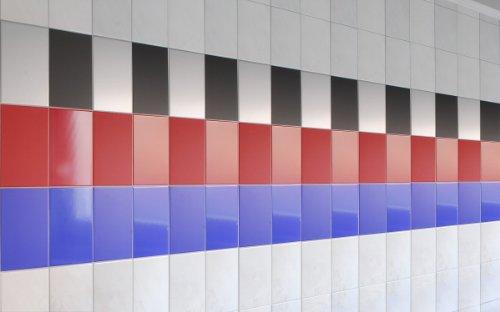 fliesenaufkleber-20-x-15-cm-52-stk-viele-farben-zur-wahl-von-luminess-made-in-germany