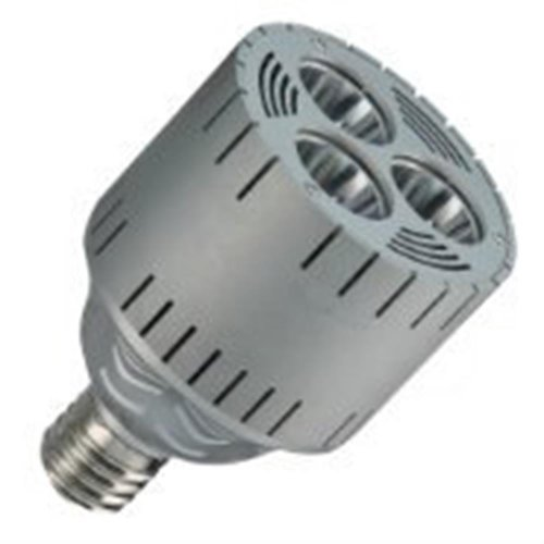 Light Efficient Design Led-8055E42 Par38 /Recessed/ Flood Light Bulb