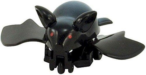 Rich Frog Pull-Back Bats Mini Box