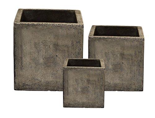 happy-planter-cubes-natural-cement-fiber-planter-set-cement-grey-set-of-3