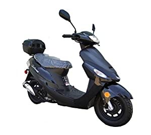 50cc gas street legal scooter taotao atm50 a1. Black Bedroom Furniture Sets. Home Design Ideas