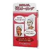 コレコ コレコ ピンクフルール ムースパック 4ml6包入