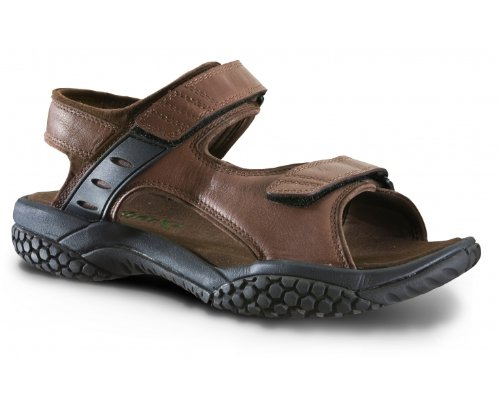 BRASHER Mayan Men's Sandals, UK10