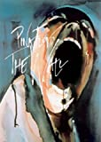 Pink Floyd -The Wall - Maxi Poster - 61 cm x 91.5 cm