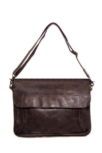 Bed Stu London Crossbody Bag