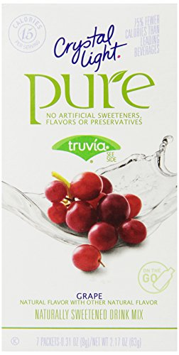 crystal-light-pure-grape-7-count-217-ounce-pack-of-6