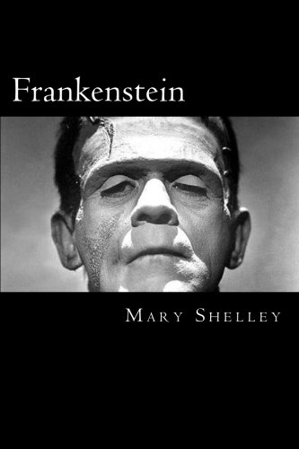 Frankenstein Questions and Answers - eNotes.com