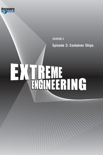 watch extreme engineering episodes season 8 tvguidecom