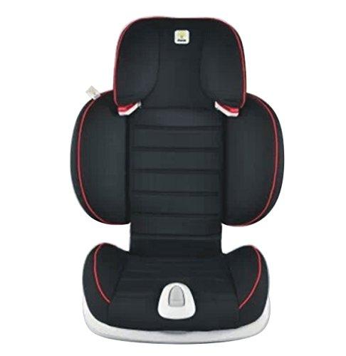 Buy Cheap DAKIE Car seat G2+3 (3 to12years)
