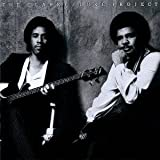 img - for Clarke / Duke Project book / textbook / text book