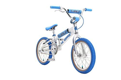 SE-Bikes-Lil-Ripper-BMX-Bike