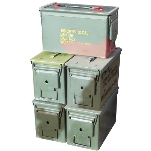 m2a1-50-cal-ammo-cans-5-pack