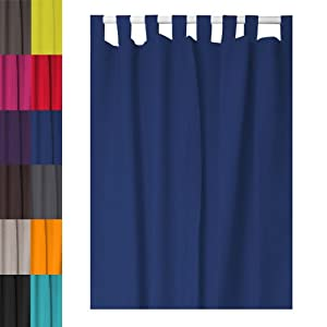 Fabric Shower Curtains Target Navy Blue Bathroom Curt