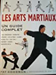 Les arts martiaux - Tae Kwondo - Kara...