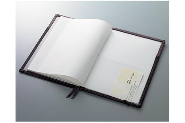 コクヨS&T カバーノート システミック A5用  ノート2冊収納 ノート+スケジュール帳など一冊管理 ペン・小物収納ポケット付 グレー×黒 ノ-655A-1