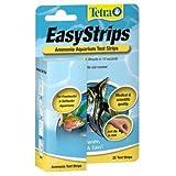Tetra EasyStrips