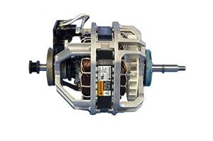 LG Electronics 4681EL1008A Dryer Drive Motor