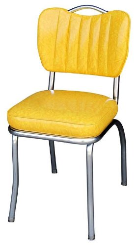Retro Dining Chairs 5956