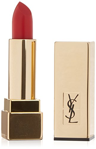 Yves Saint Laurent Rossetto Pur Couture The Mats, Rock - 10 gr