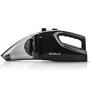 ecola colorful clean mini usb vacuum for keyboard notebook computer car compressed. Black Bedroom Furniture Sets. Home Design Ideas