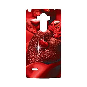G-STAR Designer Printed Back case cover for LG G4 Stylus - G5373