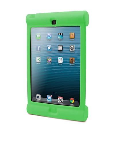 Unotec Case voor iPad Mini Anti -Shock