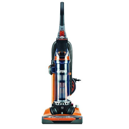 Factory-Reconditioned Eureka AS3030A-R AirSpeed 12 Amp Unlimited Rewind Bagless Upright Vacuum (Eureka Glide compare prices)