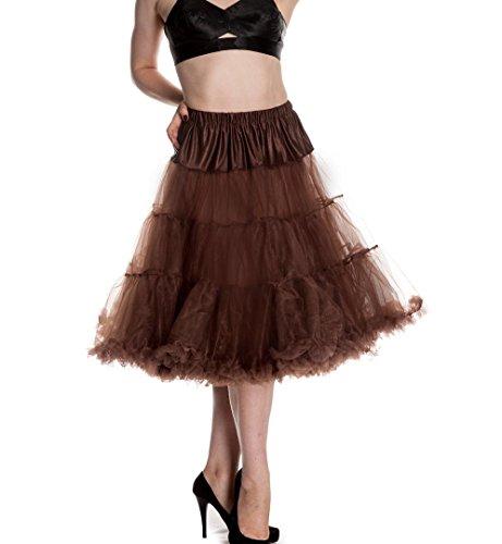 Ripleys-Clothing-Womens-50S-Petticoat-Skirt-Steampunk-Ao-Long-25