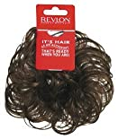 Revlon 33073 Big Twist- Medium Brown.