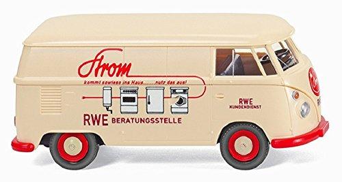 vw-t1-furgone-rwe-modello-di-automobile-modello-prefabbricato-wiking-187-modello-esclusivamente-da-c