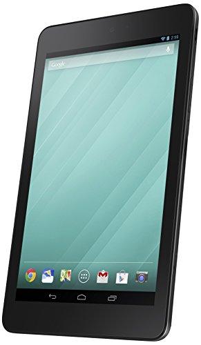 Dell Venue 8 WiFiモデル ブラック(Atom Z3480/1GB/16GB/8インチFHD/802.11ac/Android4.4KitKat/ワールドワイド版) Venue 8 15Q21