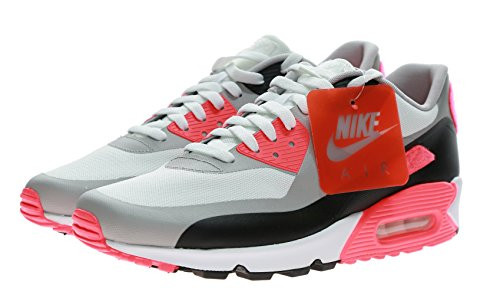 Nike Air Max 90 V SP Patch Size 10 746682-106 Deadstock