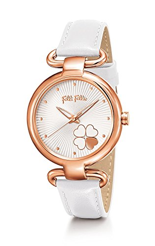folli-follie-wf15r029spw-sra-orologio-con-cinturino-bianco