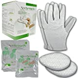 SpaSensials One-Step Hand Treatment System