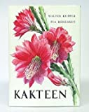 img - for Kakteen book / textbook / text book