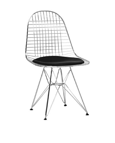Fine Mod Eiffel Dining Chair
