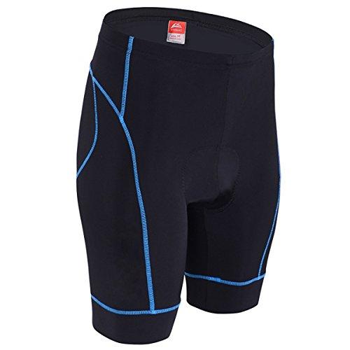 ally-3d-profesional-hombres-moldeado-acolchado-anti-bac-ciclismo-culottes-con-aire-de-alta-permeabil