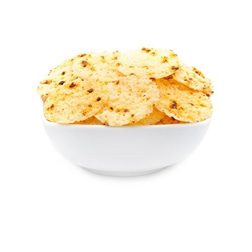 CrackersCompany