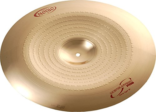 orion-cymbals-revolution-pro-series-china-type-18