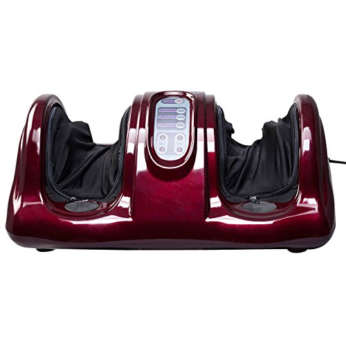 orion-motor-tech-electric-shiatsu-kneading-rolling-foot-massager-with-remote-control