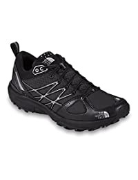 The North Face Men's Ultra Fastpack Hiking Shoes