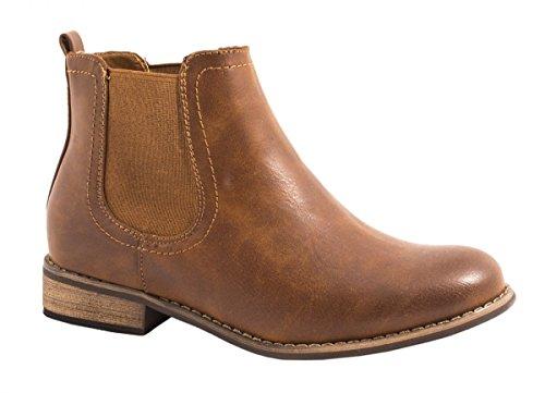 elara-chelsea-boots-bequeme-damen-stiefeletten-lederoptik-blockabsatz-grosse-38-farbe-camel