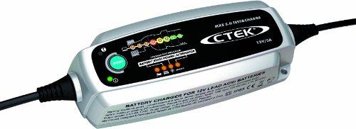 CTEK-MXS-50-Test-Charge-Caricabatteria-12V-5A