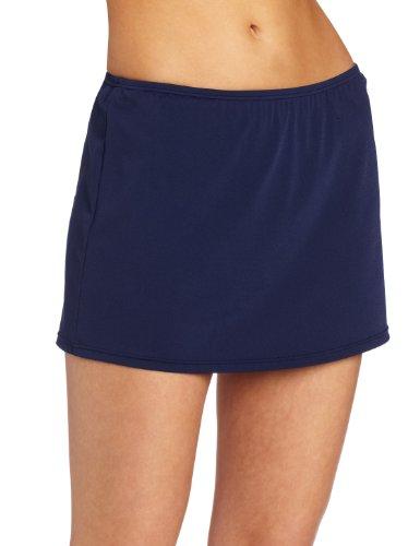 Speedo Women's Endurance Swim Skirt