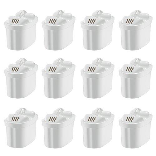 12 Aqua Select Multimax confezzione di 12 pezzi