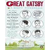Great Gatsby (Wordsworth Deluxe Classics)