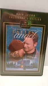 Fallen Angel  (Hallmark Hall of Fame)