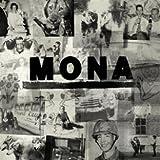 echange, troc Mona - Mona
