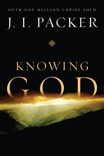 Download Knowing God